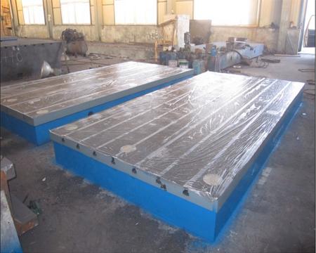 高锰钢铸件